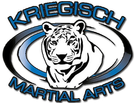 Clarksville TN Martial Arts